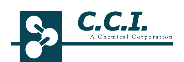 C C I  Chemical Corporation – Industrial Chemical Supplier